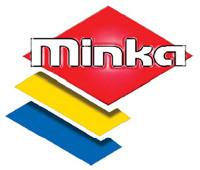 Прямые и винтовые Лестницы Minka